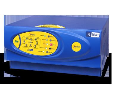 Solar Home PCU ECO Smart Series