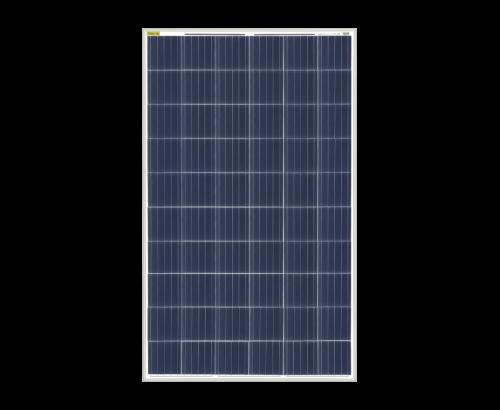 EPP265W