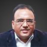Sanjay Singh - President Institutional sales - EAPL